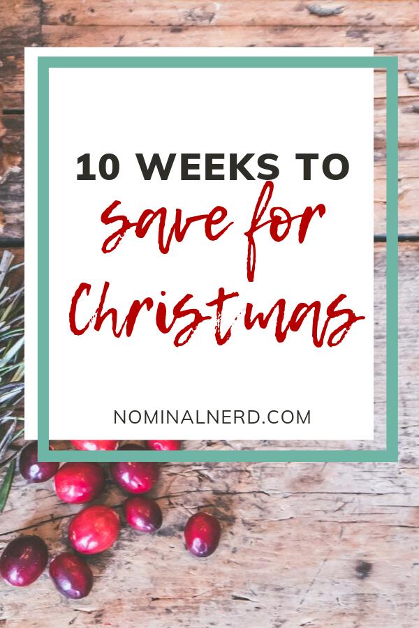 10-weeks-to-save-for-Christmas