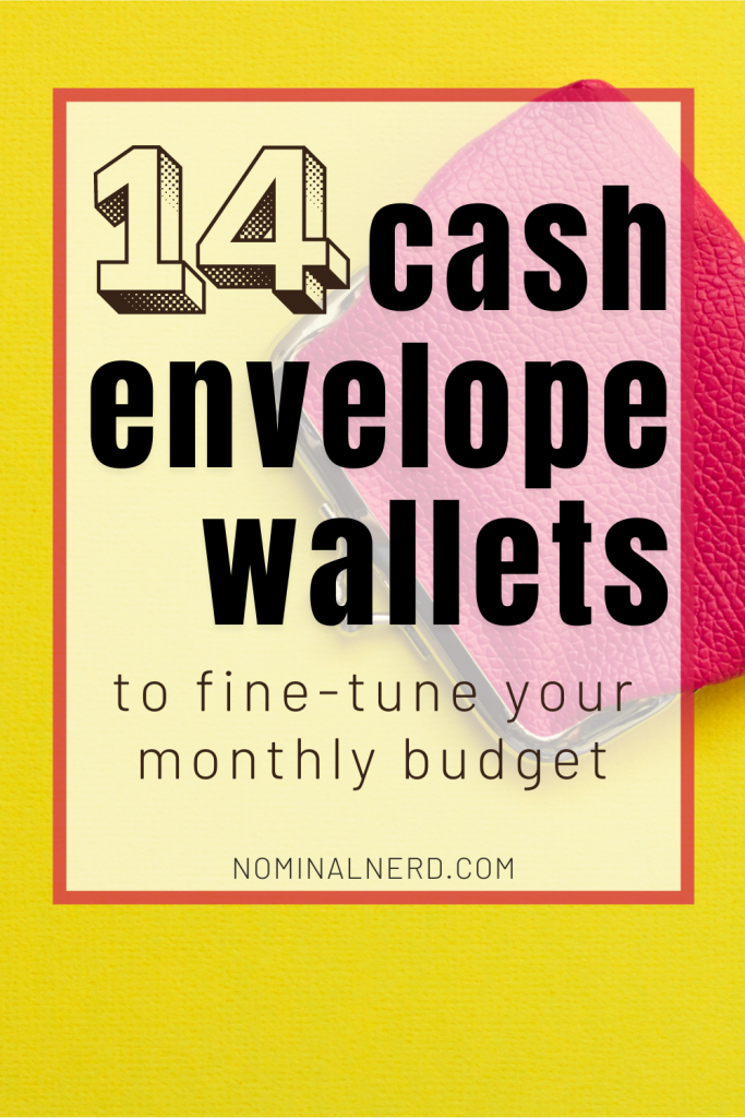 Look no further for some of the best and most affordable cash envelope systems! The cash envelope wallets will be a godsend for your budget, and these wallets are some of the best out there. budget | cash envelope system | dave ramsey cash envelope system | dave ramsey | wallets